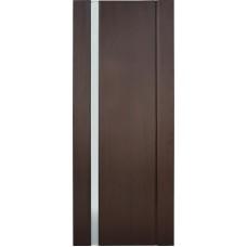 Ульяновские двери Спектр-1 венге ДО