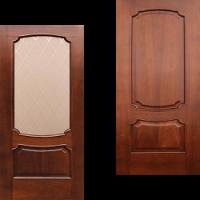 Двери Венеция-1