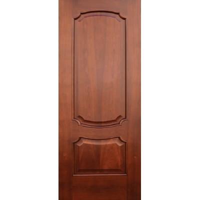Ульяновская дверь Венеция-1 сапель ДГ