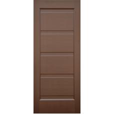 Ульяновские двери Влада венге ДГ