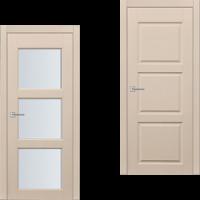 Двери Турин-10
