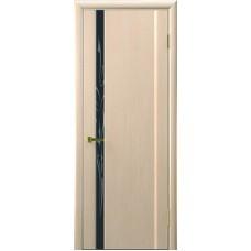 Ульяновские двери Комфорт-1 белёный дуб