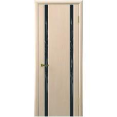 Ульяновские двери Комфорт-2 белёный дуб