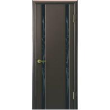 Ульяновская дверь Комфорт-2 венге