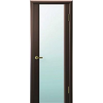 Ульяновская дверь Модерн-3 венге