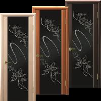 Двери Молния