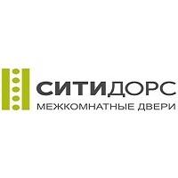 Ульяновские двери Ситидорс