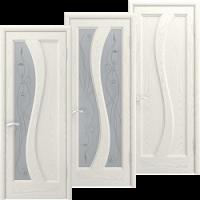 Двери Эрида