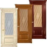 Двери Фараон-1
