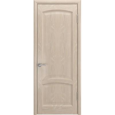 Ульяновская дверь Клио antik ДГ