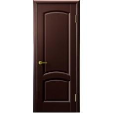 Ульяновские двери Лаура венге ДГ