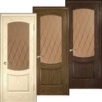 Двери Лаура-2
