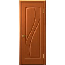 Ульяновские двери Мария тёмный анегри ДГ