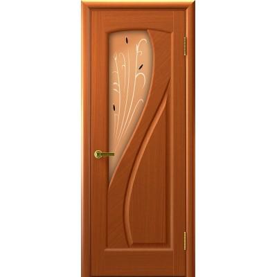 Ульяновская дверь Мария тёмный анегри ДО