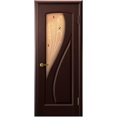 Ульяновские двери Мария венге ДО