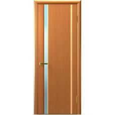 Ульяновские двери Синай-1 светлый анегри ДО