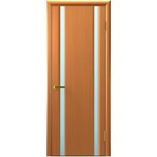 Ульяновские двери Синай-2 светлый анегри ДО