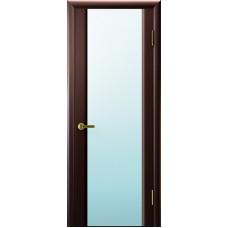 Ульяновские двери Синай-3 венге ДО