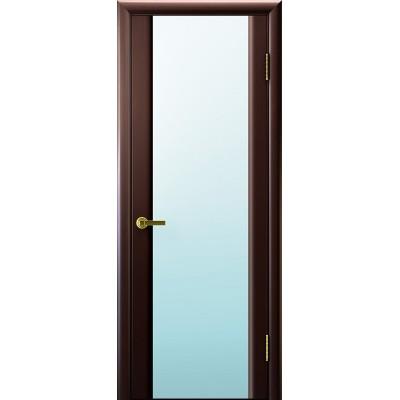 Ульяновская дверь Синай-3 венге ДО