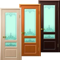 Двери Валентия-2