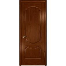 Ульяновские двери Венеция дуб сандал ДГ