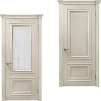 Двери Венера