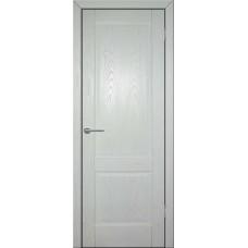 Прованс-12 белый ясень ПГ
