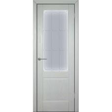 Прованс-12 белый ясень ПО