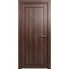 Дверь Status Optima модель 111 Орех