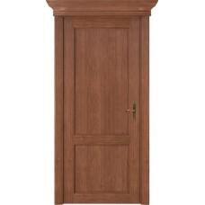 Дверь Status Classic модель 511 Анегри