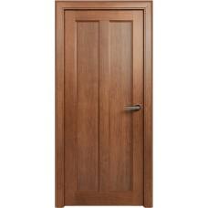 Дверь Status Fusion модель 611 Анегри