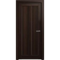 Дверь Status Fusion модель 611 Орех