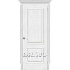 Дверь Экошпон Классико-12 Royal Oak