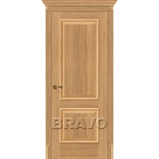 Дверь Экошпон Классико-12 Anegri Veralinga