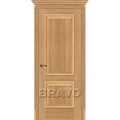 Межкомнатная Дверь Экошпон Классико-12 Anegri Veralinga