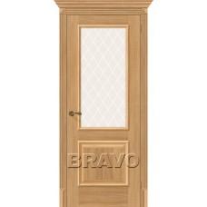 Дверь Экошпон Классико-13 Anegri Veralinga