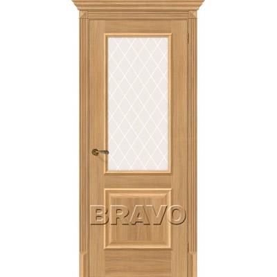 Межкомнатная Дверь Экошпон Классико-13 Anegri Veralinga