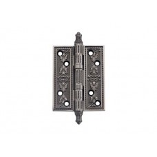 Archie Genesis Петли A030-G 4262 L черненое серебро 2 шт.