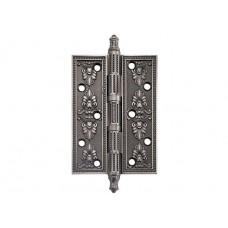 Archie Genesis Петля A030-G 4272 XL 127х89 чёрное серебро BL. SILVER 1 шт.