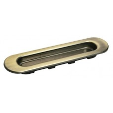 MORELLI Ручка для раздвижной двери MHS150 Античная бронза AB