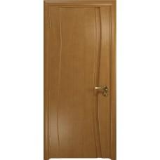 Дверь DioDoor Грация-1 анегри