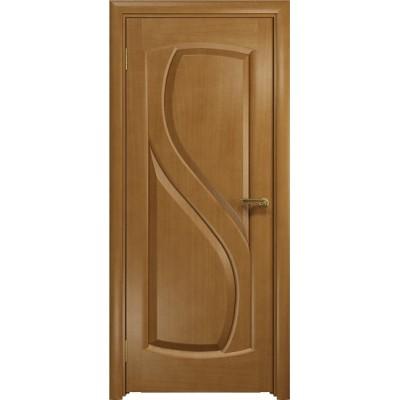 Межкомнатная Дверь DioDoor Диона-1 анегри