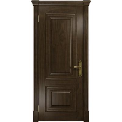 Межкомнатная Дверь DioDoor Кардинал американский орех