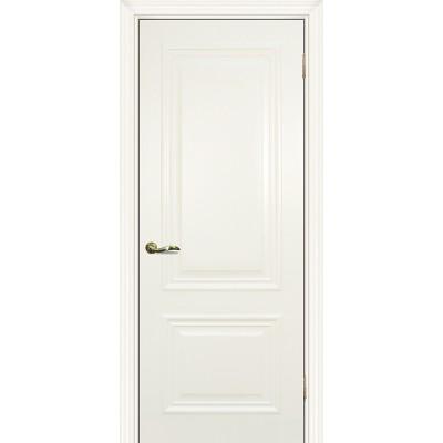 Межкомнатная Дверь МариаМ Классик-1 Магнолия
