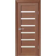 Дверь МариаМ модель Техно 607 Орех ночавэлла мателюкс