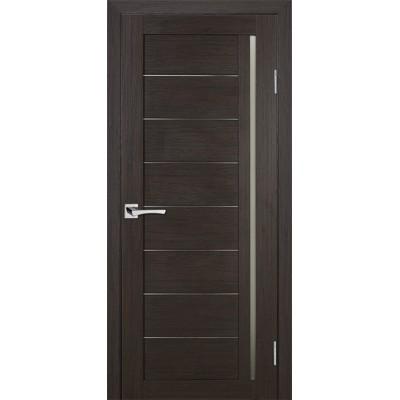 Межкомнатная Дверь МариаМ модель Техно 641 Венге мелинга мателюкс