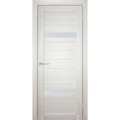Межкомнатная Дверь МариаМ модель Техно 705 Сандал бежевый мателюкс
