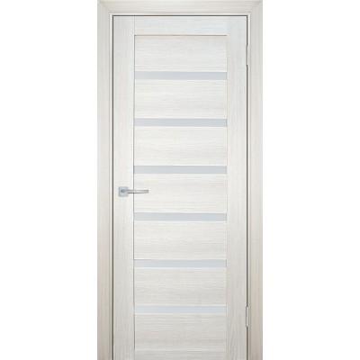 Межкомнатная Дверь МариаМ модель Техно 707 Сандал бежевый мателюкс