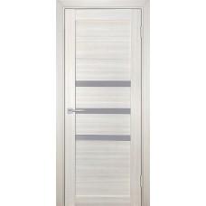 Дверь МариаМ модель Техно 709 Сандал бежевый мателюкс