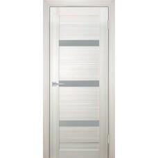 Дверь МариаМ модель Техно 742 Сандал бежевый мателюкс
